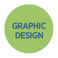 Graphics design work