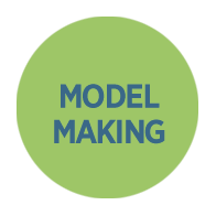 Prototypes and presentation models